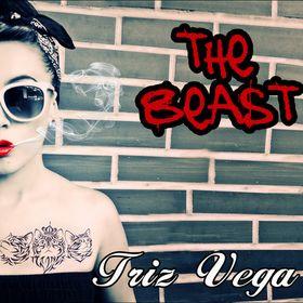 Triz Vega