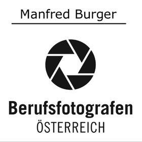 Architekturfotografie_Wien