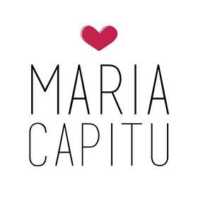 Maria Capitu