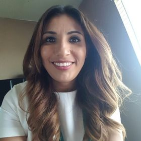 Vanessa Covarrubias