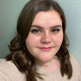 Katie Onkst