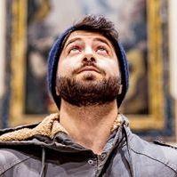 Antony Agostini