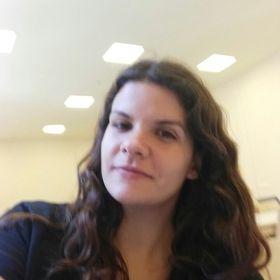 Alexandra Sakka