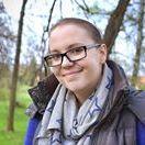 Kateřina Cafourková