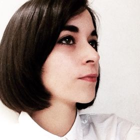 Giulia Crivez
