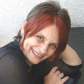Norma Azevedo