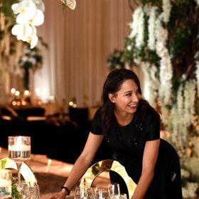 Lisa Lyons Events & Etiquette