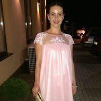 Botezan Ana-Maria