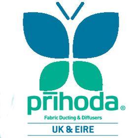 Prihoda UK Ltd