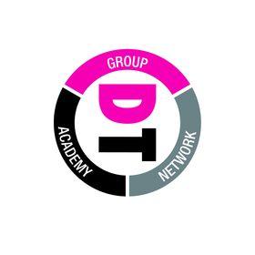 DesignThinkers Group Spain