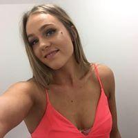 Renee Bryant
