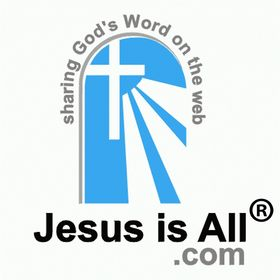 Jesus Is All Ministries