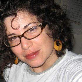Kathy Ferreira