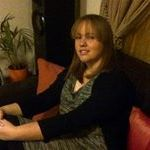 Mellissa Bouwer