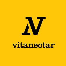 Vitanectar.hu