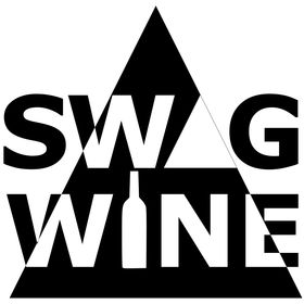 SWAGWINE Ulrich & Herold GbR