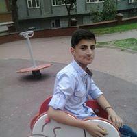 Mehmet Salan