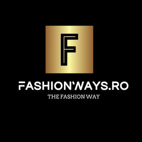 FashionWays.ro