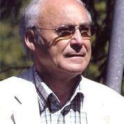 Hans Markus Wellers