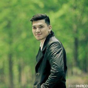 King Tan