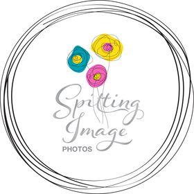 Spitting Image Photos