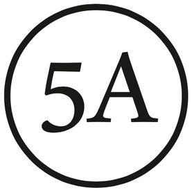 5A Design