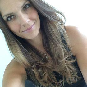 Ana Covic