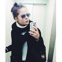 Luiza Grabowska