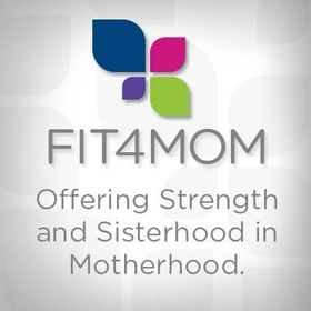 FIT4MOM Puyallup