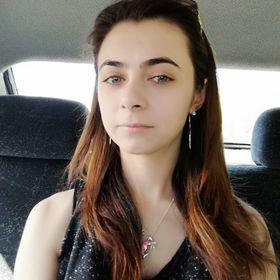 Rusu Marina