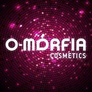 O-morfia Cosmetics