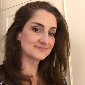 Monica Eisenlohr