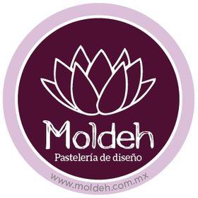 Moldeh