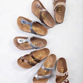158 Best Madrid images   Madrid, Birkenstock, Sandals