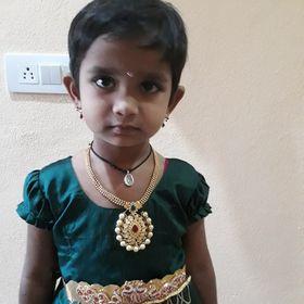 Madhulika Nani