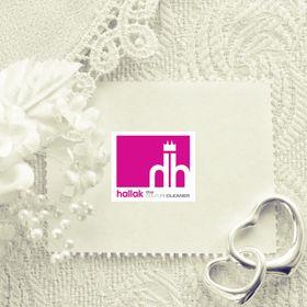 Hallak Cleaners Wedding Services (hallakweddings) on Pinterest c1327a2b0a5e1