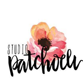 Studio Patchoeli