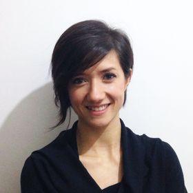 Veronica Nardi