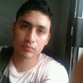 Angel Daniel Muñoz