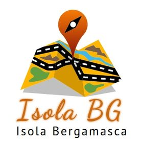 Isola BG