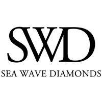 SEA Wave Diamonds