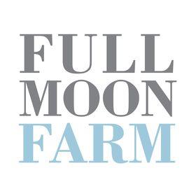 Full Moon Farm Farm