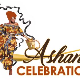 Ashanti Celebrations
