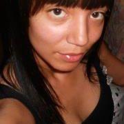 Raquel Van Noie