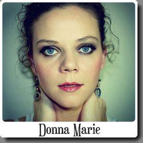 Donna Marie Cloke