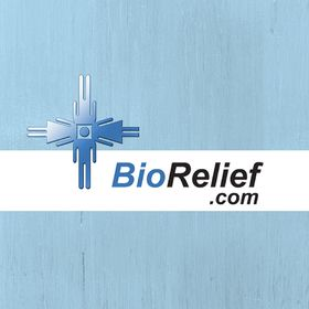BioRelief Inc