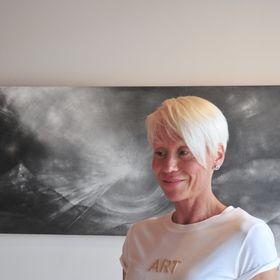 Elena Kervinen