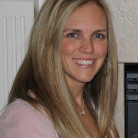 Ellen Sandholm