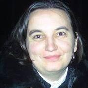 Tímea Németh