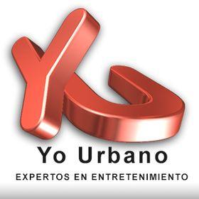 Yo Urbano
